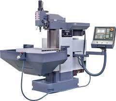 جزوه آموزشی ماشین های CNC
