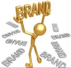فهرست لغات علامت تجاری