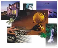 تحلیل اثرات اجتماعی و اقتصادی فناوری اطلاعات و ارتباطات روستایی