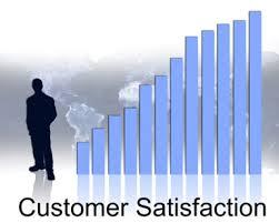 نقش های تعدیل کننده بدست آمده از مطالعات مردم نگاری کاربران در مدل رضایت مشتری آمریکایی در زمینه خدمات تلفن همراه