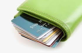 بررسي وضعيت كارت اعتباري در ايران
