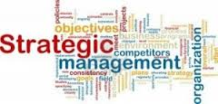 پاورپوینت مدیریت استراتژیک
