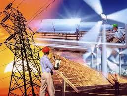 پتانسيلهاي نيروگاههاي برق آبي كوچك دراستان خوزستان