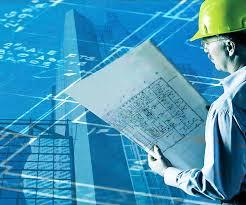 کنترل پروژه کارگاهی در صنایع نفت، گاز . پتروشیمی