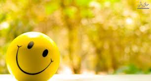 بررسی مثبت اندیشی در بین جوانان و راههای افزایش آن