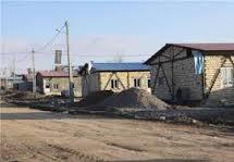 الگویی برای طراحی مسکن روستایی مبتنی بر مشارکت و تأمین نیازهای ساکنین