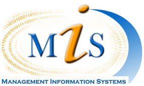 تهیه مدل کسب و کار برای سیستم( MIS )