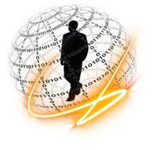 مشکلات  استفاده از فن آوری اطلاعات (IT) در آموزش