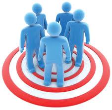 تاثیر رفتارهای شهروندی سازمانی کارکنان بر کیفیت خدمات