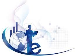 خدمات ارزش افزوده در فناوری اطلاعات
