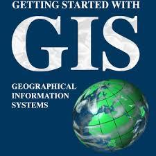 راهنمای استفاده از نرم افزار  سیستم اطلاعات جغرافیایی GIS