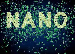 نقش فناوری نانو در صنایع غذایی