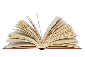 آموزش آسان و سریع ایندیزاین(راهنمای آماده سازی فایل کتاب)