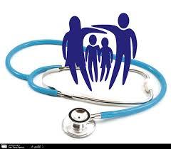 روشهای آموزش بهداشت