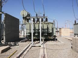 مزایا و معایب جزیره ای شدن شبکه برق