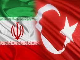 مقایسه کلی ایران و ترکیه