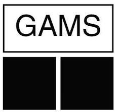 راهنماي آموزشي نرم افزار گمز GAMS