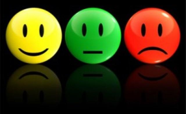بررسی شناخت تأثیرات احساسی و عاطفی محصولات بر کاربران و مصرف-کنندگان