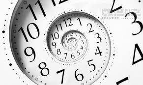 مدل بهينه براي پيشگيري از اتلاف وقت در چرخه فعاليتهاي يك سازمان