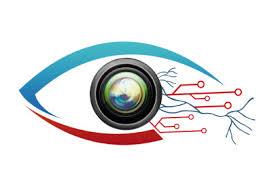 پروژه آفتاب گردان با پردازش تصویر و پورت سریال + سورس متلب