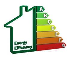 پیش بینی مصرف انرژی در ایران با استفاده از رهیافت سیستم دینامیکی و اقتصاد سنجی