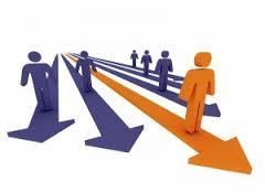 برنامه ریزی منابع سازمان