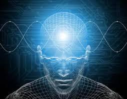 پروژه هوش مصنوعی مسئله کشیش و آدمخوار