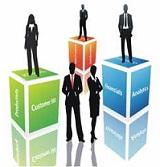 سیستم مدیریت فروش