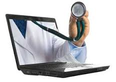 پزشکی از راه دور