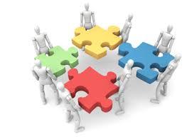 مدیریت، منابع انسانی و بهره وری