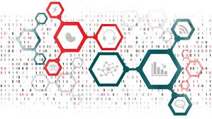 ساخت پايگاه دانش توليد رفتار با استفاده ازالگوريتم تکاملي سيمبايوجنسيس