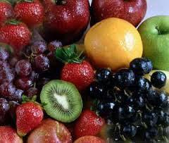 تغییرات میزان رنگدانه و فعالیت آنزیمهای آنتیاکسیدان گیاهچههای لوبیا چیتی (Phaseolus vulgaris L.) تحت تنش شوری