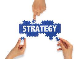 محورها و استراتژيهاي طراحي