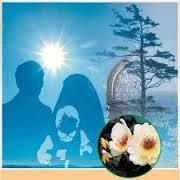 تربیت دینی در خانواده