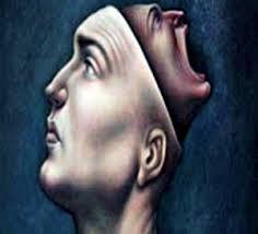 درمان روان رنجوری در پرتو قرآن