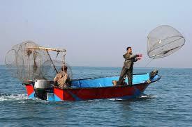 نقش مدیریت ماهیگیری در توسعه صید و صیادی