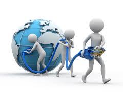 گزارش کارآموزی در شرکت مشاوره تولید نرم افزار