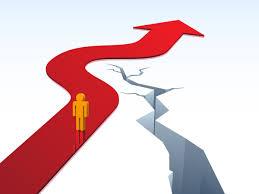 فناوری اطلاعات و مدیریت بحران