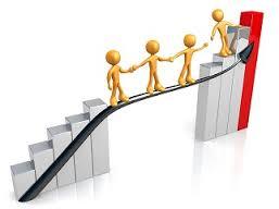 مدیریت ارزیابی عملکرد