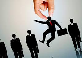 تغییر مدیریت و مدیریت سود