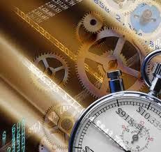 تعاريف، مفاهيم، مُدلها و ابزارهای مدیریت استراتژیک