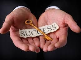معیارهای مدیران موفق در سازمانها