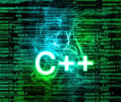کاربرد برنامه نویسی جنبه گرا در مدل سازی تحمل پذیری خطا