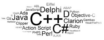 تجزیه و تحلیل دو  زبان برنامه نویسی جاوا و C++
