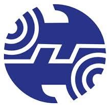 گزارش کارآموزی شرکت مخابرات
