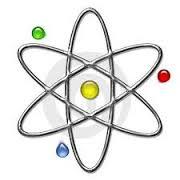 محاسن  انرژی هسته ای بر سایر انرژی ها