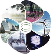 امنیت انرژی