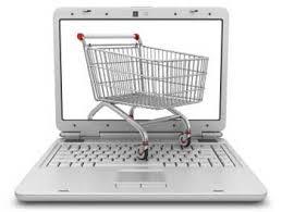 تجزیه و تحلیل سیستم فروشگاه اینترنتی