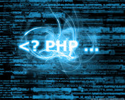 گزارش فنی زبان برنامه نویسی PHP