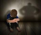 حمایتهای کیفری از کودک آزاری